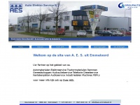 aes-emmeloord.nl