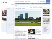 zwolle.nl