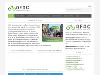 afac-nijmegen.nl