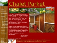 chaletparket.nl