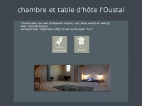 chambre-dhote.nl