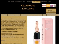 champagne-exclusive.nl