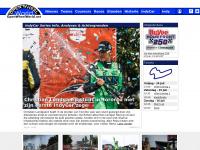 Openwheelworld.net - OpenWheelWorld: 2018 IndyCar Series nieuws, uitslagen en standen