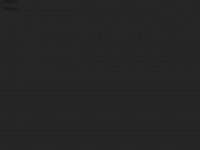 Home | Champions Lounge