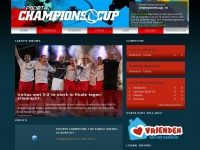 championscup.nl