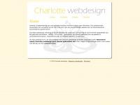 charlottewebdesign.nl