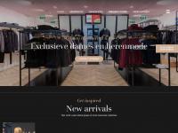 charrellendo.nl