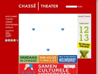 chasse.nl