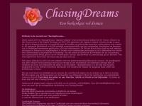 ChasingDreams - Home
