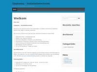 tjepkema.net