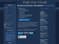 dhost.info