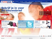 intersport.nl