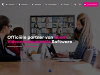 4webcom.com