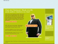chatman.nl