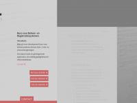 web-id.nl