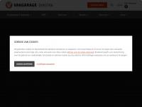 Vakgaragedijkstra.nl - Vakgarage Dijkstra - Leeuwarden, APK keuring, winterbanden, aircocheck, auto onderhoud en reparatie