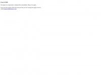 Sunheeny.com - SUNHEE | NEW YORK - Welcome to the Official Website of Designer Sunhee Hwang