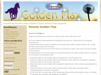 goldenflax.nl