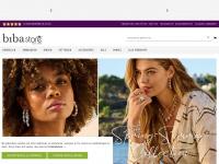 BIBA sieraden | de grootste online BIBA webshop | BIBAstore.nl