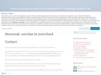 rookoverlast.wordpress.com