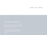 Zonnepanelen informatie, tips, kosten aankoop & installatie zonnepanelen advies uit de praktijk!
