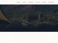 Chrisstern.nl - Chris Stern - Visueel Collectief - Reclamebureau, Emmen