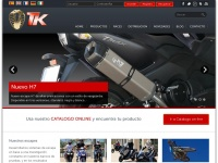 turbokit.net