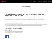 detoschilderwerken.nl