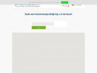 Home - Kies uw Huisarts.nl