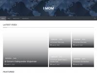 i-mom.nl
