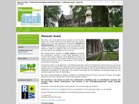 Museum Oud Soest - Vrienden van Museum Oud Soest