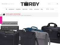 torby.nl