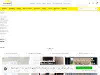 VIDA Design - interieurwinkel Roeselare - VIDA Design