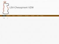 lsv-chesspirant.be