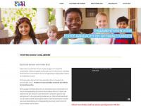 schoolscoolarnhem.nl