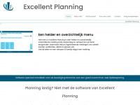 excellentplanning.nl