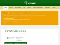 rugpoli.nl