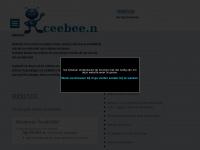 ceebee.nl