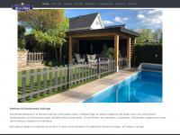houthandelbullinga.nl