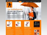 uwdakbeheerder.nl