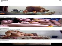 BKR Hypotheek - Handleiding & Lening / Geld Lenen met BKR