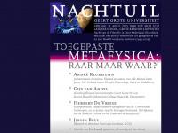 nachtvandefilosofie.nl
