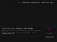 Rioolservice-vlissingen.nl - Rioolservice Vlissingen. Bel 0118-227044. 24/7 rioolservice!Rioolservice Vlissingen. Bel 0118-227044 | Ontstoppingsbedrijf, rioolinspectie, rioolstank detectie en riool reparatie