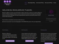 rioolservicetilburg.nl