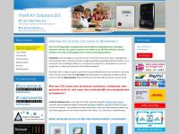 co2-meters.com