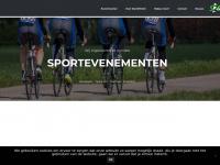 Start 2 Finish - Organiseert uw (sport)evenementen