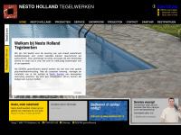 nestohollandtegelwerken.nl