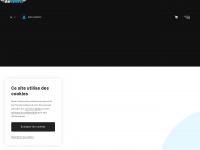 Airspaceindoorskydive.be - Simulateur de chute libre & soufflerie à Charleroi en Belgique
