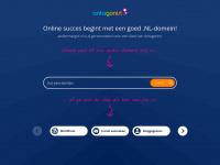 Ateliermargot.nl - Default PLESK Page