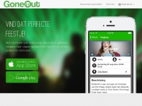 goneout.nl